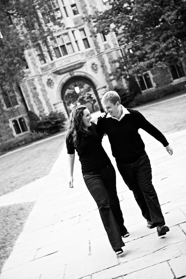 Michigan Wedding Photographers 01