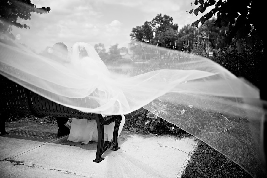Detroit Wedding Photographers 01